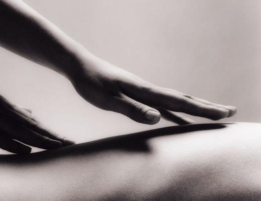 massagem-tantrica-vale-solaris-servicos