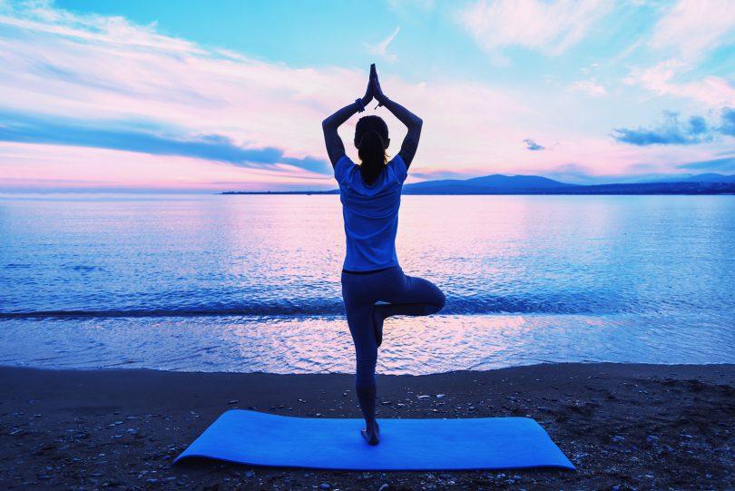 equilibrio-no-yoga