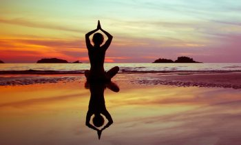 karma-yoga-good-for-you-ftr